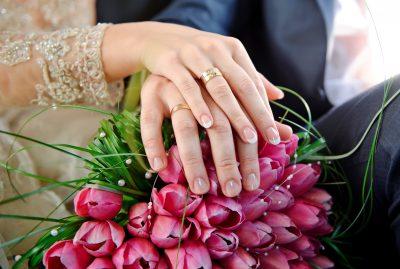 wedding-photographers-videography