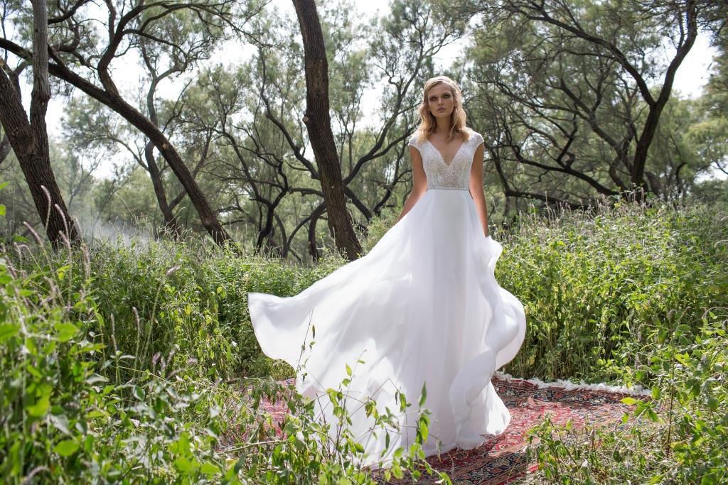 Bridal-Delphine