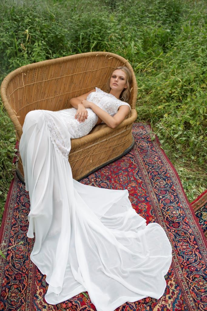 Limor-rosen-bridal