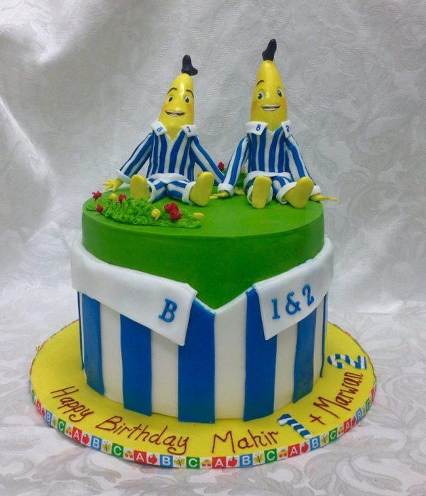Biteme Cakes