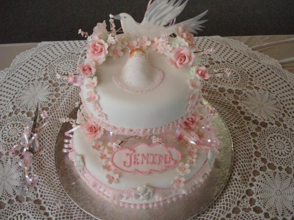 Cake Wishes