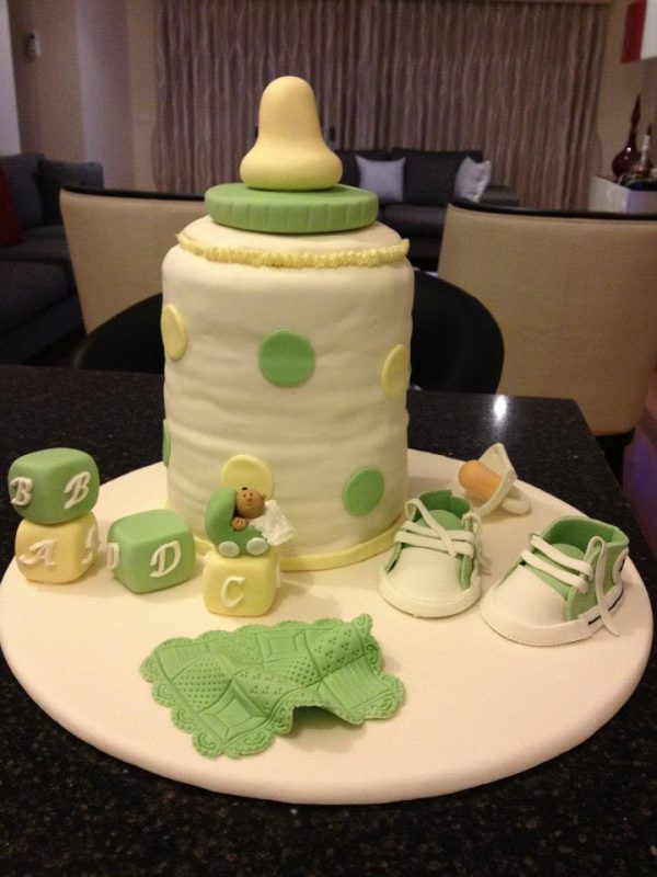 Kids Birthday Cakes Sydney Cbd