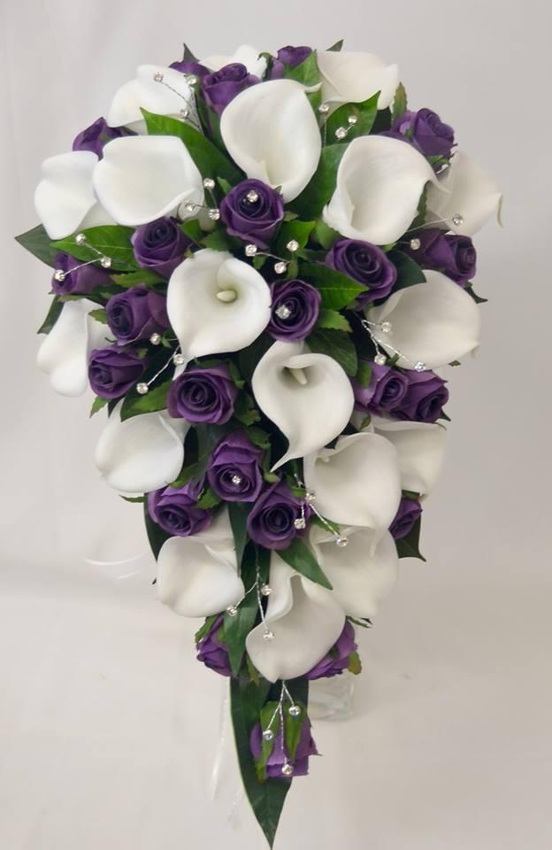 Floral Land Florist