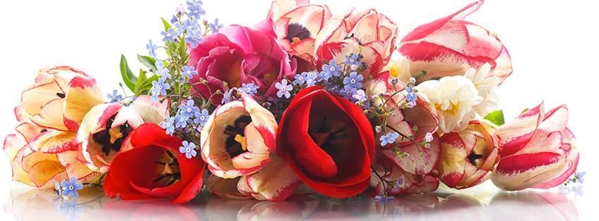 Her Majesty's Florist