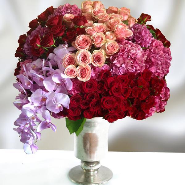 Gallery Flowers Melbourne Florist