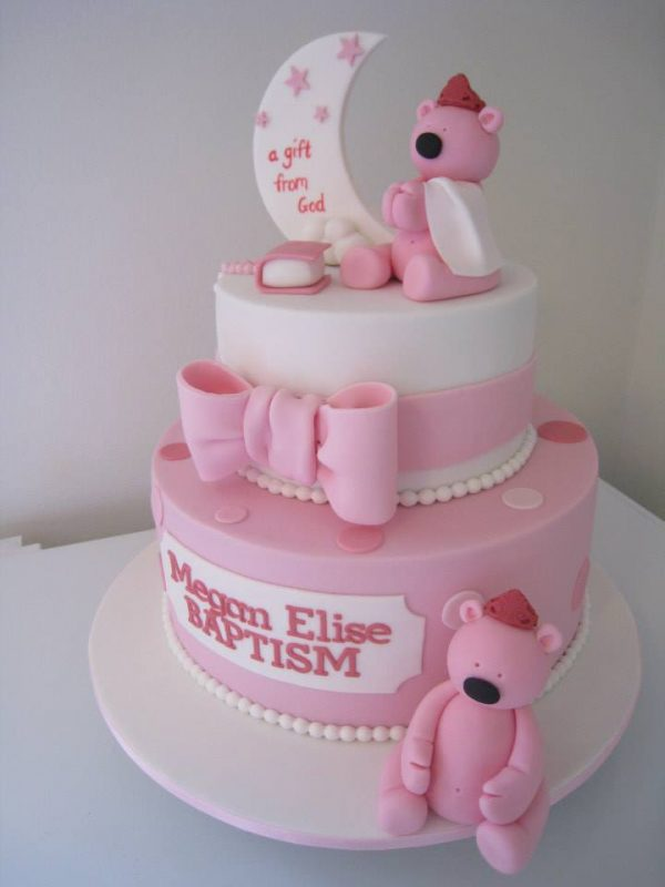 Ac Cake Decorating Hornsby Nsw : babyshower Parties2Weddings