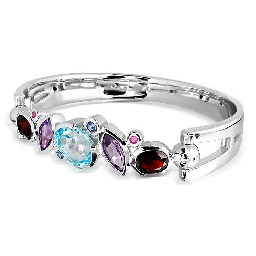 Ixtlan Melbourne Jewellery Store