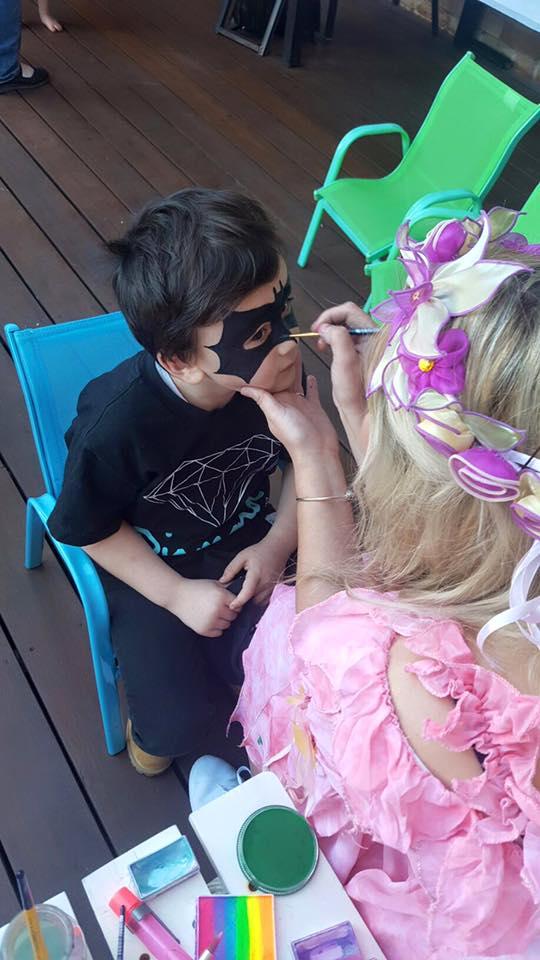 Kids Magical Moments