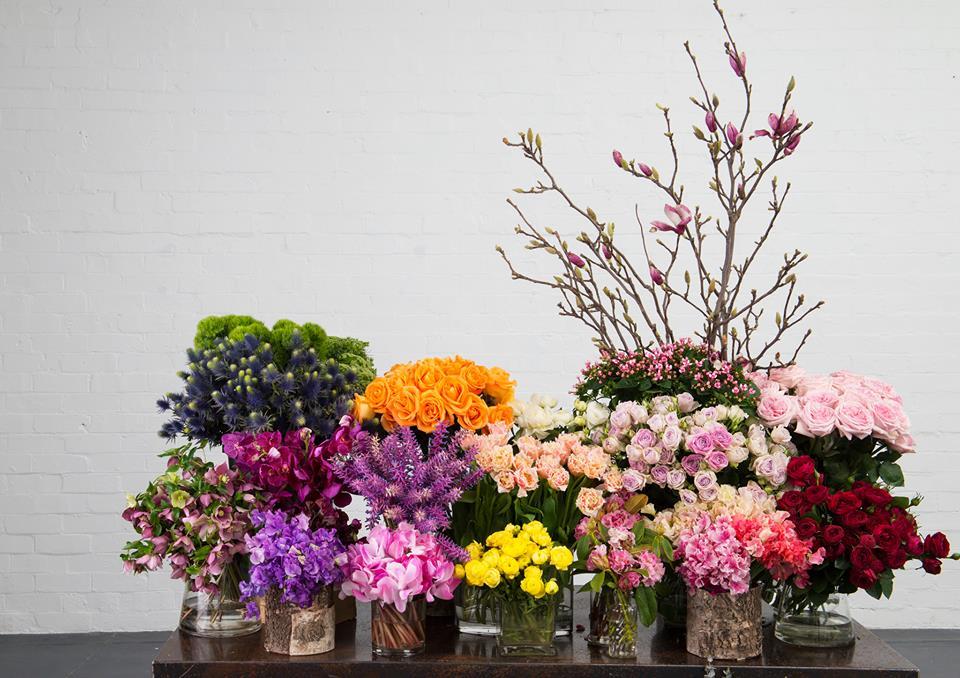Pearsons Florist