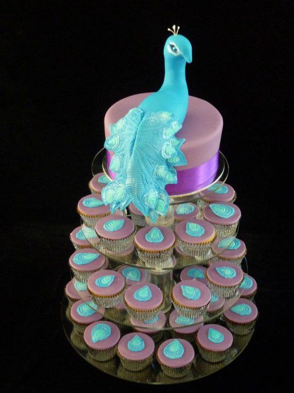 Cake Lady Canberra