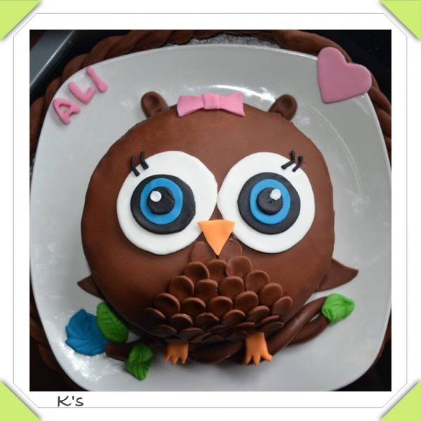Ks Cake Decorating