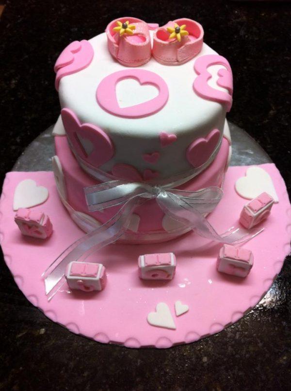 Cammy's Cakes