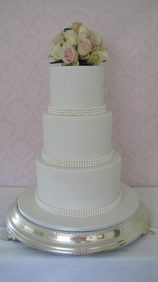 Patty Cake Patty Cake