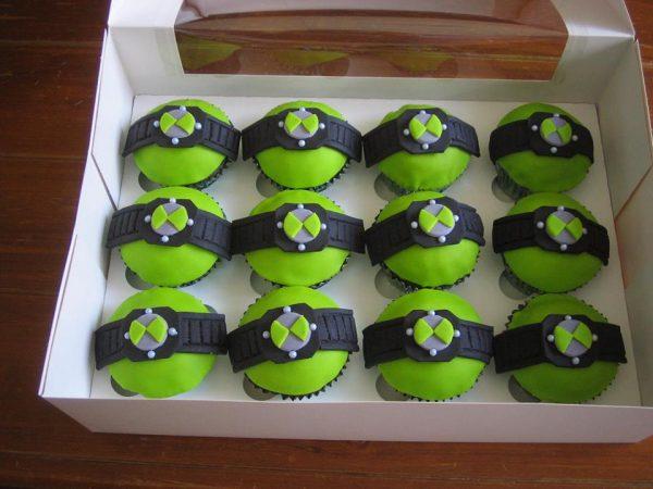 Creative cakes n things