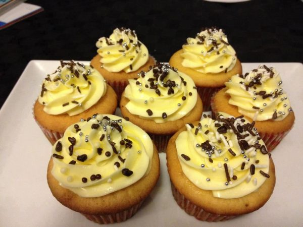 Cakes by Cheryl