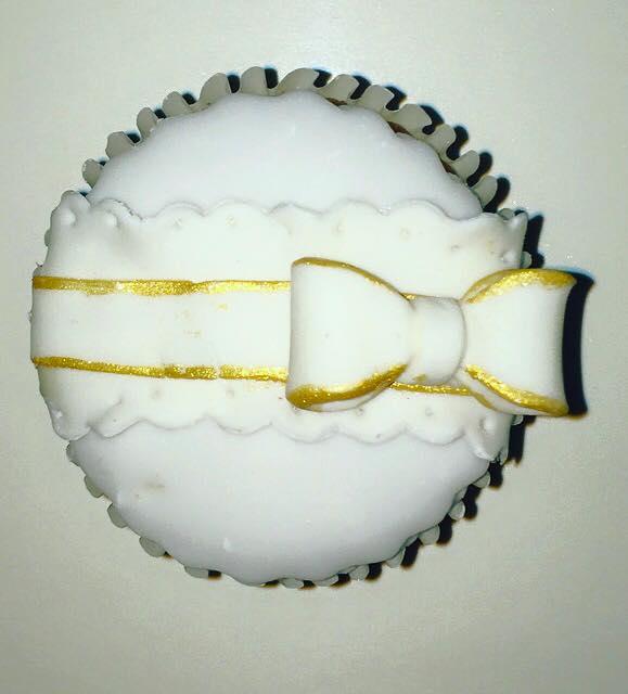 Tiffany-Cakes