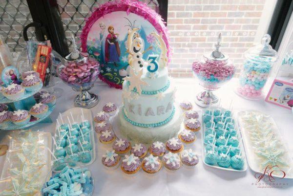 Cammys Cakes