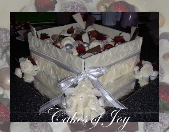 Cakes Mooroolbark