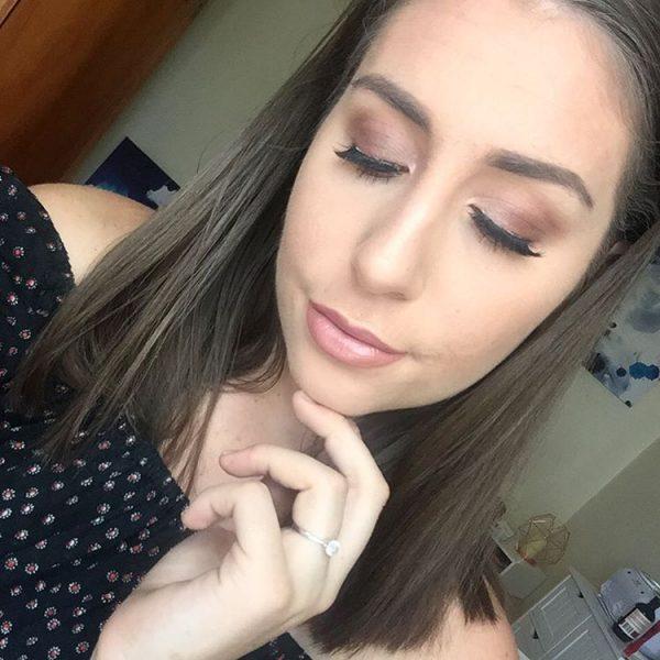 Allys Makeup