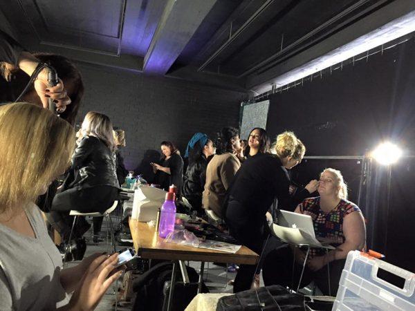 Le Jade Makeup Artist