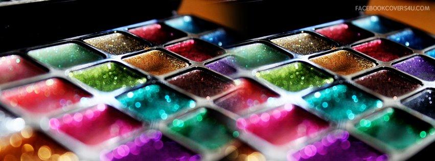 Makeup Couture
