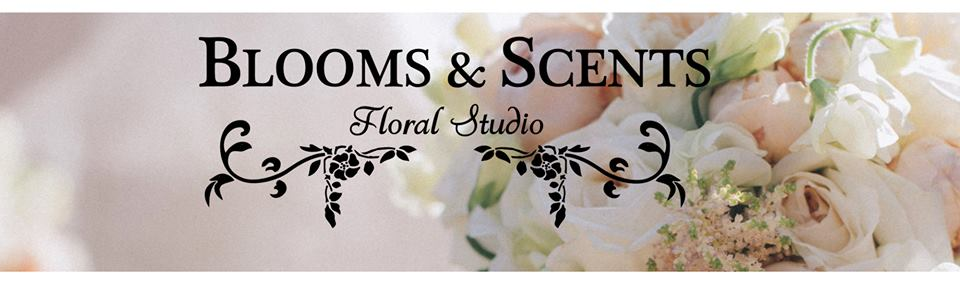 Blooms and Scents Floral Studio
