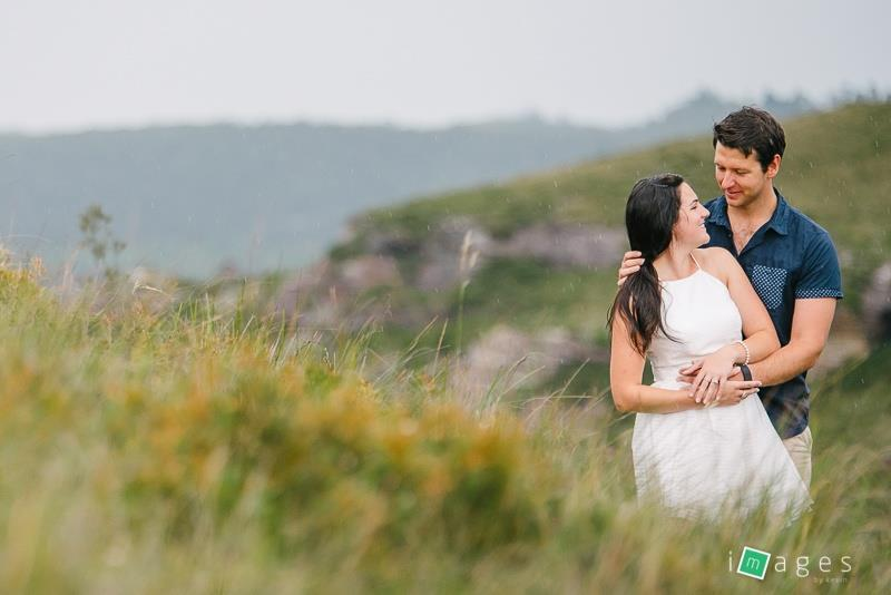 Images by Kevin-Wedding Photography