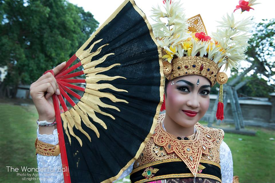 Bali Photo Art Gallery
