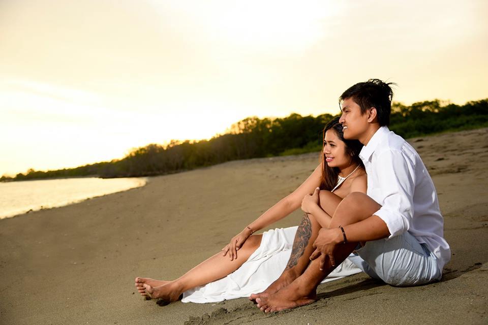 Simiasky Photo-Video Bali