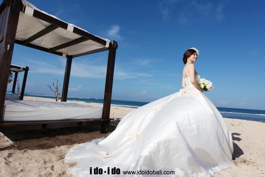 I Do I Do Wedding Photos