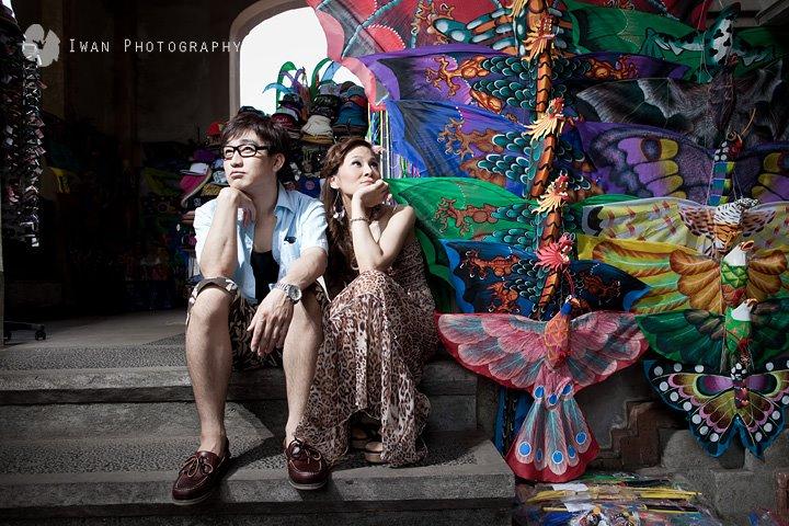 Iwan Photography Bali