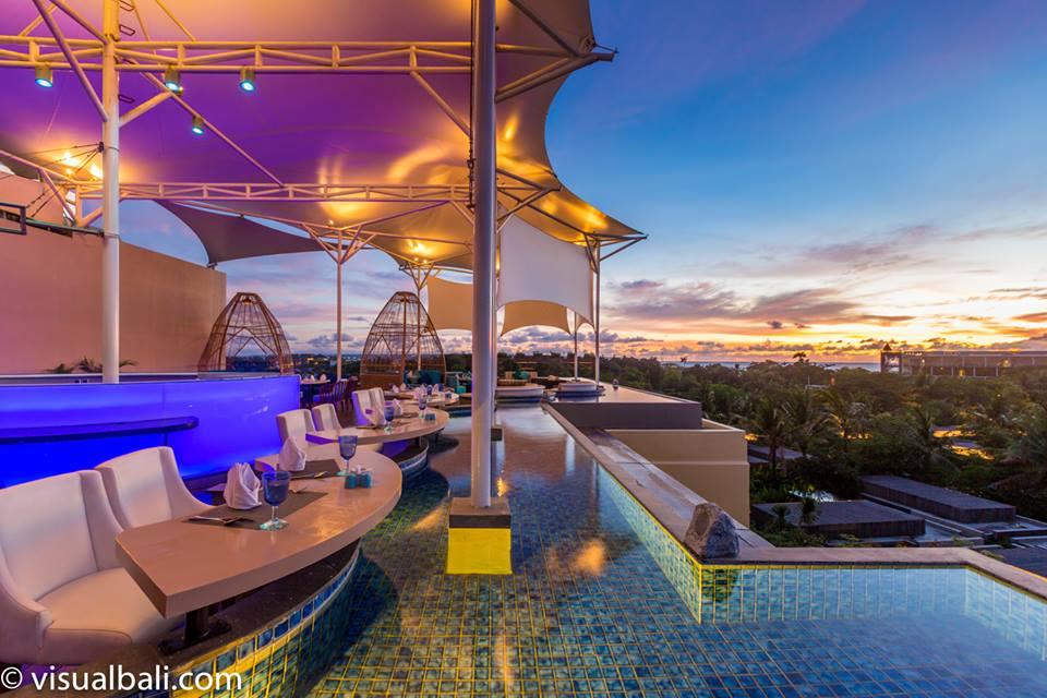 Visual Bali Photography