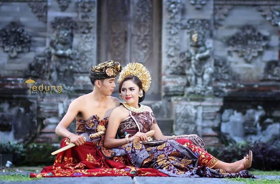 Tedung Bali Studio