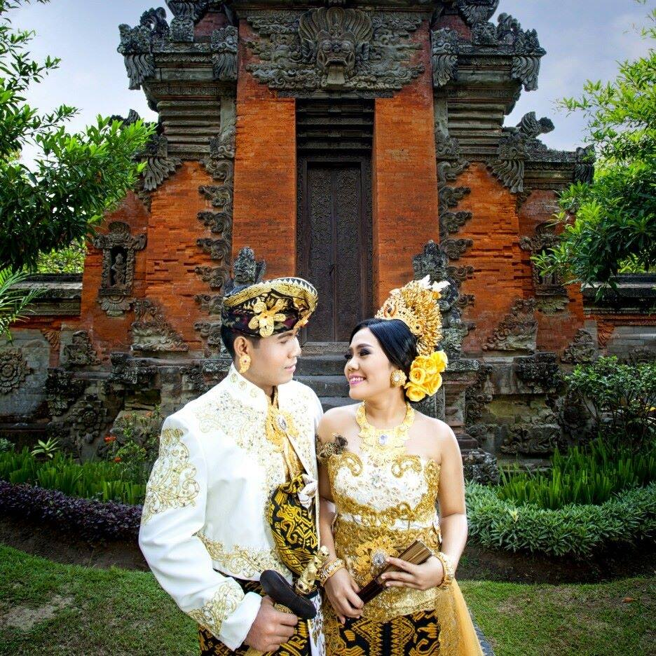 Pure Bali Photography