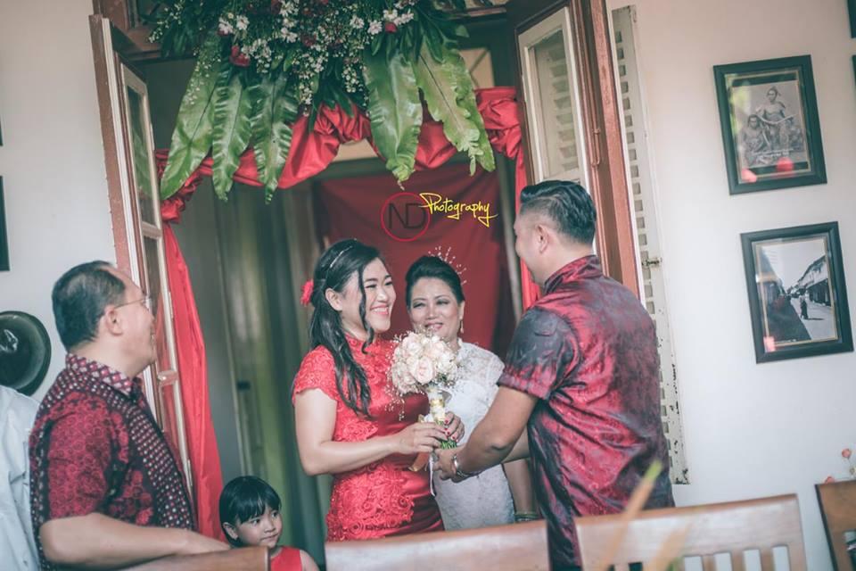 ND Photography Bali