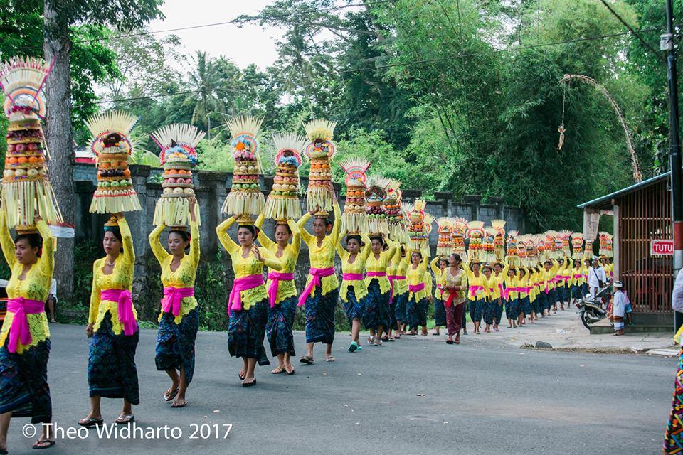 Sheko Photography-Bali