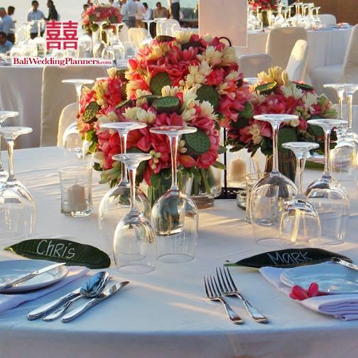 Bali Wedding Planners.com