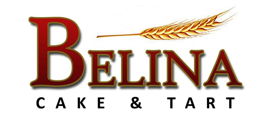 Belina Tarts Cakes-Snacks