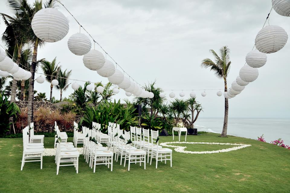 Wedding Planner Bali-Marlyn Production
