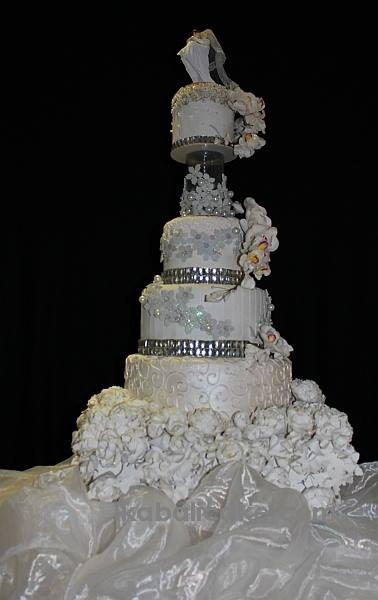 IKAs Cake Bali