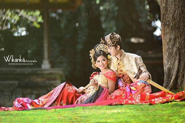 Wikanka Photography