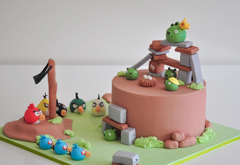 COCO Cakes Australia