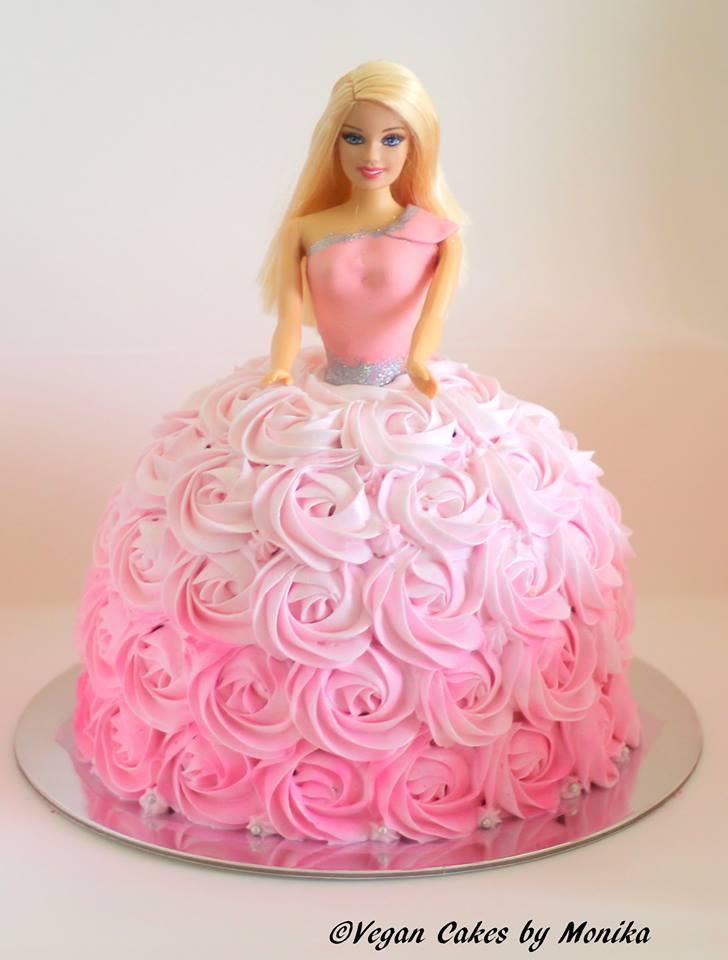 Vegan Wedding Cakes Melbourne