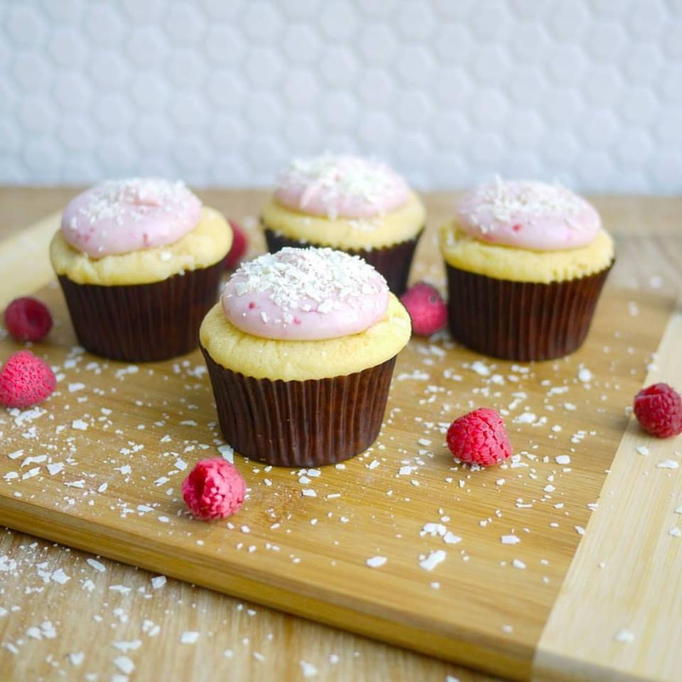 Cupcake Central