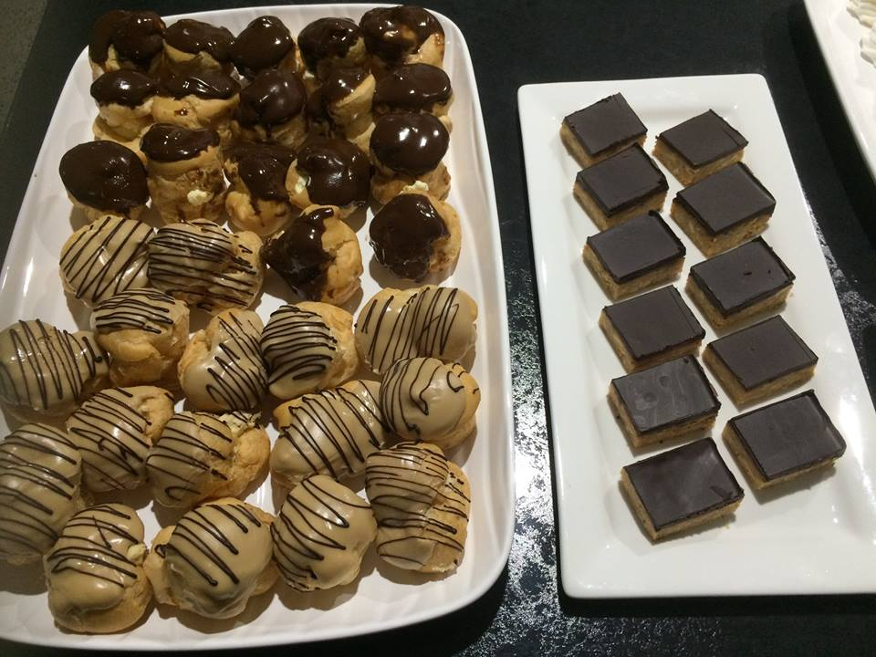 Phils Pies and Pastries