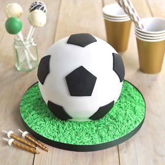 Cakes R Us
