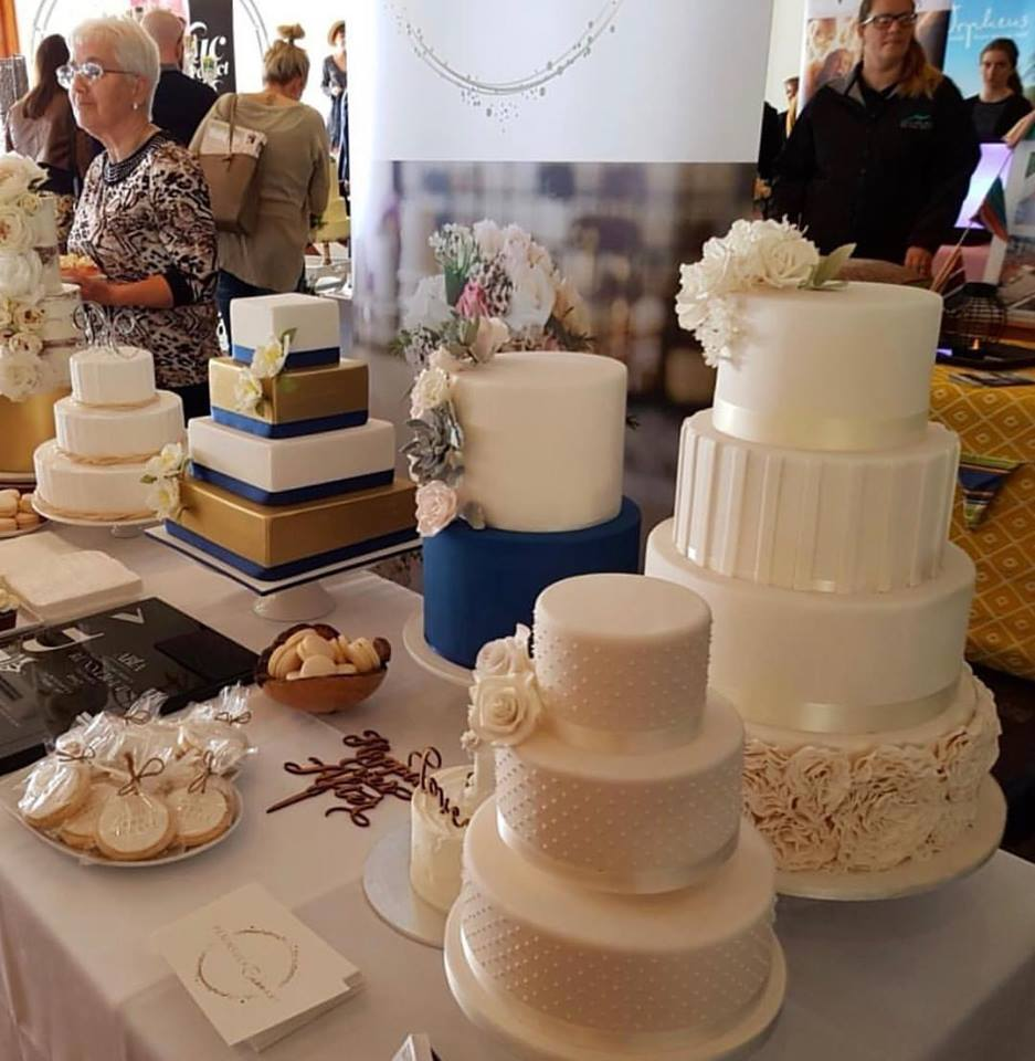 Cake Decorations Mornington