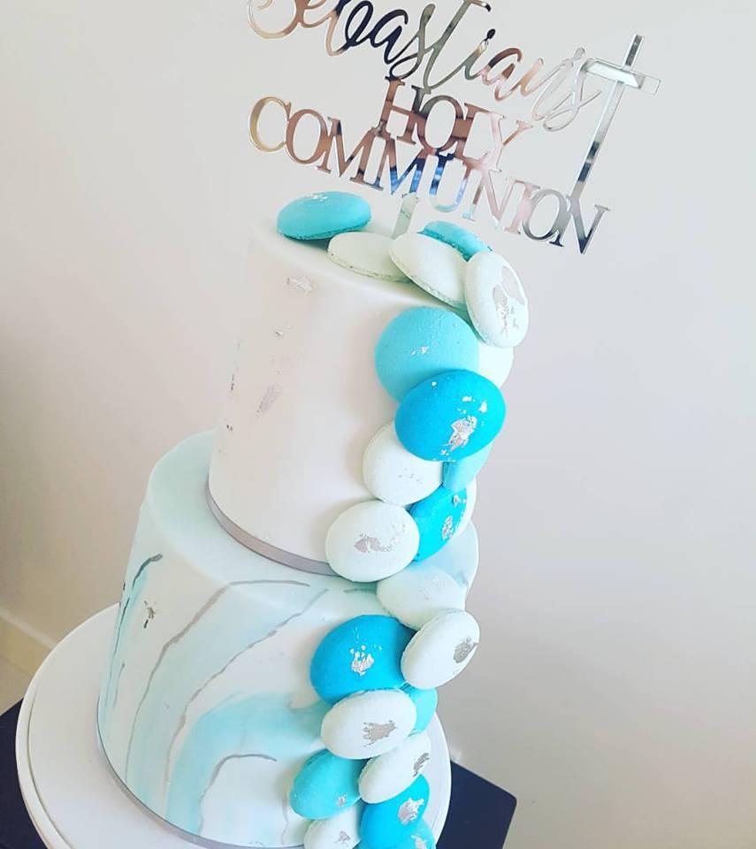 Stella Bella Cupcakes | Parties2Weddings
