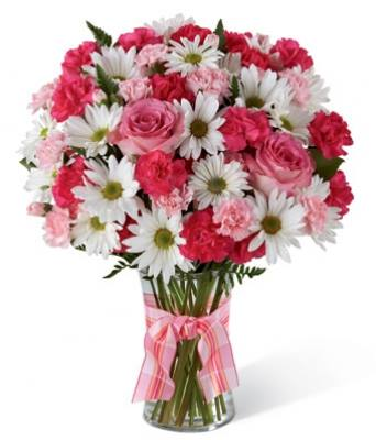 IndoFlorasia Online Florist