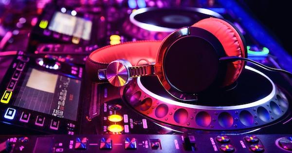Sydney Mobile DJs